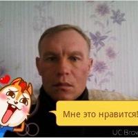 Томилов Анатолий
