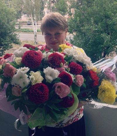 Светлана Забелина