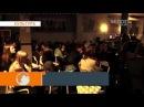 Фестываль «ПлаSтформа»: акторы выступаюць бясплатна, арганізатары плацяць пошліны Агляд культуры < Белсат>