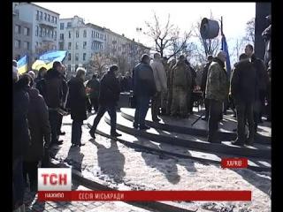 У Харкові сьогодні прощаються із загиблим під час теракту громадським активістом