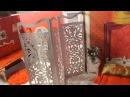 Holly and Poppy OHair Видео на Конкурс для Канала MGM