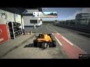 Formula Easter for AC Metalex MTX1 03 part 2