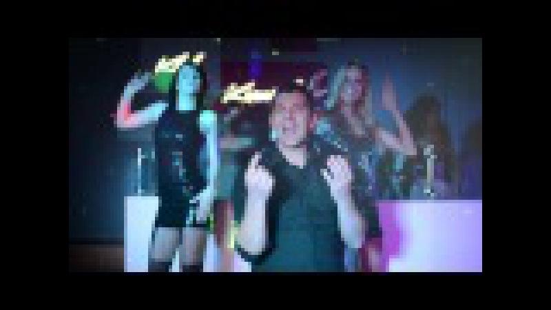 Drezdenko - Kubas Zatańcz ze mną mała (OFFICIAL VIDEO HD) 2014