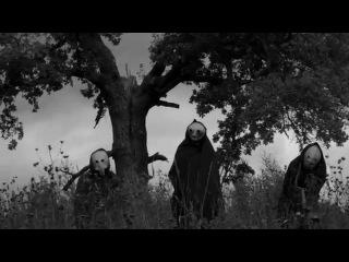 Капитан Ненавидит Море - Траур (Official video)
