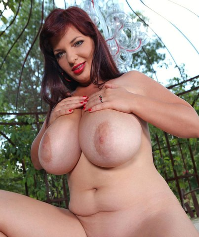 Vk Porn Star Hd Video
