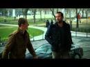 Strike Back Season 3: Episode 5 Clip - Stonebridge and Scott Discuss Diamonds