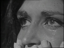 Dalida Les Grilles De Ma Maison 08 06 1967 Super palmarès des chansons