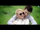 ♫ Radu Sirbu ft Sianna Rain Falling Down ᴴᴰ