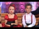 Дети танцуют Просто нет слов ОЧЕНЬ КРУТО