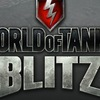 Типичный SeatCordoba_GWF_/ World of tanks blitz