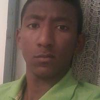 Yassin Moumni