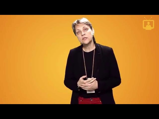 Рецензия на фильм Бёрдмэн Сценарий Урок VideoForMe видео уроки