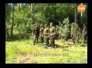 Солдаты. Наизнанку 1 серия
