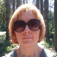 Татьяна Носальская