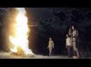 MANNTRA - HORIZONT (Official Video)