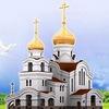 Поcтроим Храм свт. Луки, Екатеринбург