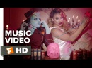 Hotel Transylvania 2 - Fifth Harmony Music Video - Im In Love With A Monster 2015 HD