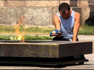 Сергей Тимошенко-Привет Сержант!!!(ДВАДЦАТОЙ ГОДОВЩИНЕ ШТУРМА ГРОЗНОГО ПОСВЯЩАЮ...)