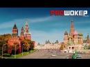 Самый лучший стреляющий электрошокер в Москве Новости Стреляющие Электрошокеры Stun gun Taser Ferro femdom cuckold skinny inthecrack atk