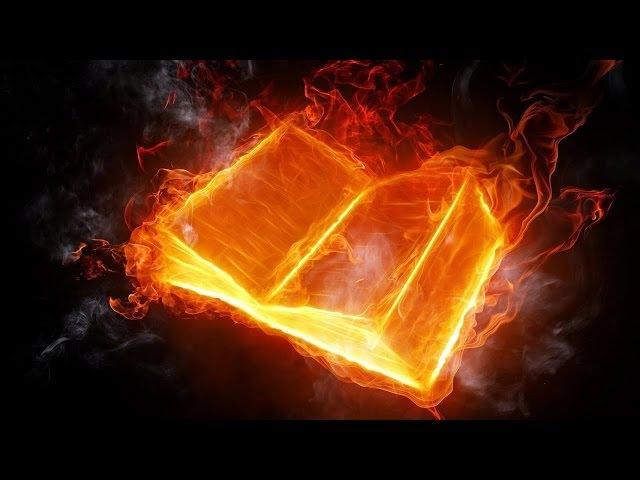 Небесные помощники кто они Тайны Ангелов Хранителей