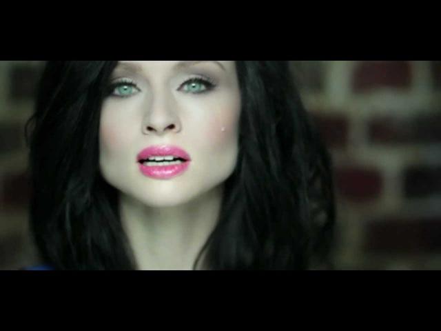 🇫🇷 Junior Caldera feat. 🇬🇧 Sophie Ellis Bextor - Cant fight this feeling (2010)