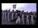 Napoleon Bonaparte the undefeated