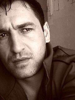 Rustam, 42, Maykop