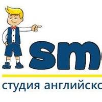 Фотография Smart Kids
