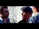 трейлер к фильму Антикиллер 2: Антитеррор 2003