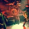 Samavayo - heavy Stonerrock from Berlin