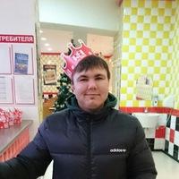 МихаилСтепанов