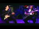 BB King John Mayer King Of Blues Completo