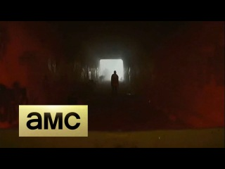 *HD* Trailer: Good Morning Los Angeles: Fear the Walking Dead: Series Premiere