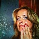 Личный фотоальбом Любови Башашкиной