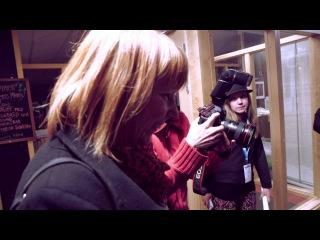 YOHIO - Del 8 från SVT:s dokumentär!