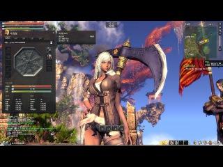 MMORPG   Онлайн игра