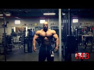 Bodybuilding Motivation Get Serious! 2015 bodybuilding motivation get serious! 2015