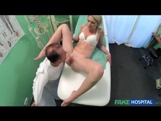 Claudia macc [hd 720, all sex, hospital, doctor]