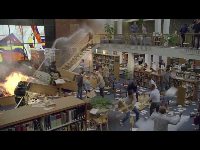 Funny OREO Whisper Fight NFL Super Bowl XLVII Commercial 2013