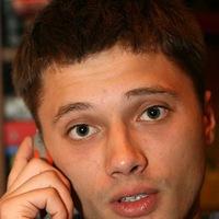 АндрейФедоров