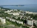 Светловодск-Город моей юности!