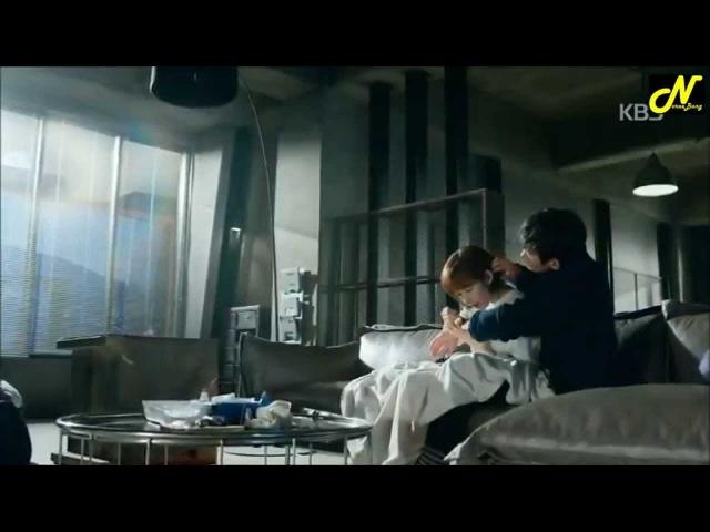 MV 지켜줄게 I'll Protect You Ji Chang Wook Healer OST