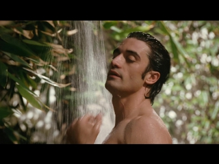 Gilles marini naked frontal in sex and the city part3
