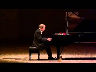 Hamelin plays Rachmaninov - Piano Sonata No.2 & Preludes
