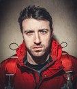 Фотоальбом человека Александра Симкина