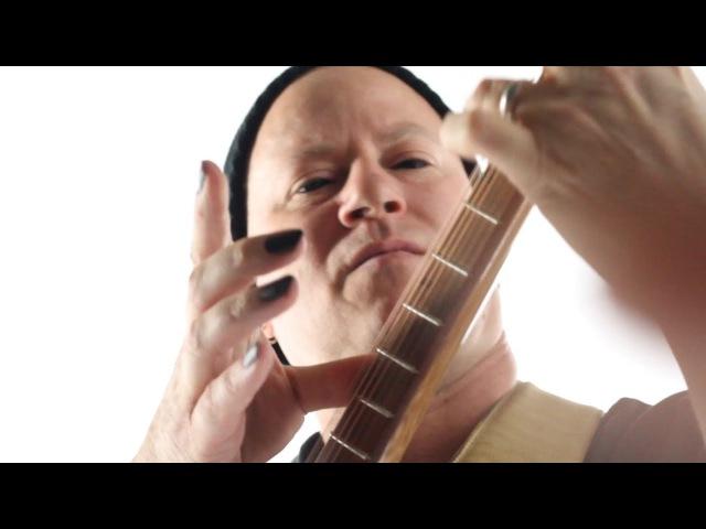 Spencer Elliott Insignificant Acoustic Guitar