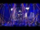 БАЮШКИ БАЮ Стас Намин и Группа ЦВЕТЫ Человек разумный Crocus Hall Live 2013