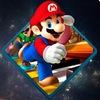 Денди / Dendy, Сега / Sega, Нинтендо онлайн