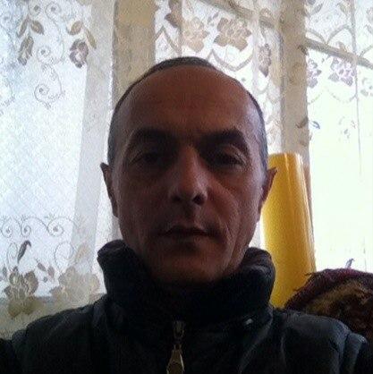 Rovshan Musayev, Казах - фото №1