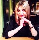 Фотоальбом Юлии Овчаренко
